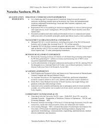 100 oracle financial consultant resume beauty advisor