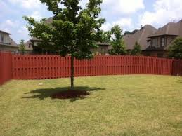 deck and fence staining and restoration polo painting