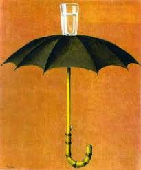 la chambre d oute magritte hegel s 1958 1 jpg