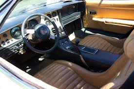 maserati biturbo interior a superb car that came out at the wrong time u2013 the maserati bora