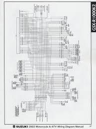 1996 gsxr 600 wiring diagram cbr 600rr wiring diagram u2022 wiring