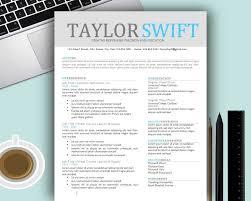 resume introduction creator free corporate resume samples