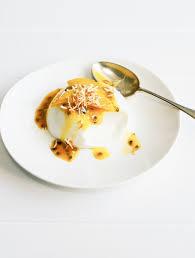 panna cotta hervé cuisine 275 best mousses souflés panna cotta images on
