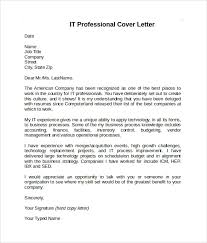 mergers and acquisitions cover letter amitdhull co
