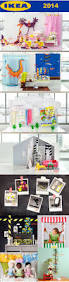 81 best ikea kids images on pinterest children ikea hacks and home kidstylefile roundup new ikea kids products 2013 4