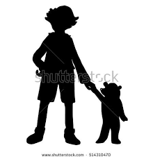 pooh stock images royalty free images u0026 vectors shutterstock
