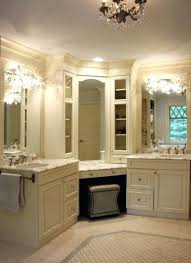 Small Bathroom Vanity Cabinets Small Bathroom Corner Vanity Small Corner Bathroom Sink Cabinet