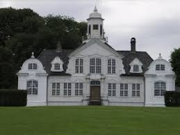 country mansion damsgard country mansion bergen world reviewer