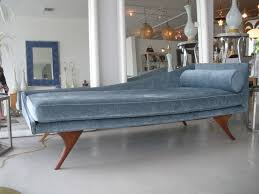 french chaise lounge sofa mid century modern chaise lounge at 1stdibs