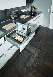 Modern Kitchen Cabinets Accessories NYC - Custom kitchen cabinet accessories
