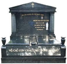 headstones and memorials memorial headstone phero nguyen goodna alpha1memorials