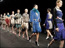 moda donna moda donna una moda sostenibile è possibile