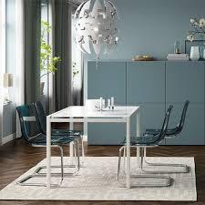Dining Room Chairs Ikea Dining Chairs U2013 Fabric Stackable Swivel U0026 More Ikea
