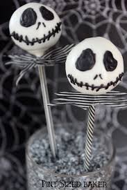 cake pop ideas for halloween 162 best images about cakepops on pinterest
