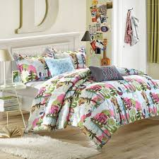 Kids Bedding Sets For Girls by 30 Best Cheap Kids Bedding Sets Images On Pinterest Bedding Sets