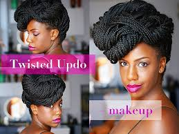 havana twist hairstyles long hairstyles hairstyles for long senegalese twists beautiful