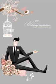 wedding backdrop vector free 66 best free wedding vector graphics images on