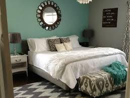 1001 Idées Pour Une Chambre 1001 Idées Pour Une Chambre Bleu Canard Pétrole Et Paon Sublime