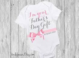 s day gift ideas from fathers day gift ideas from baby creative gift ideas