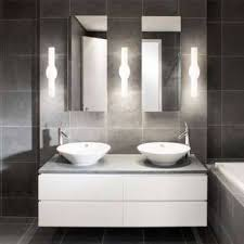 designer bathroom fixtures bathroom design lovelybathroom lighting fixtures designer