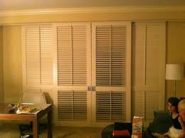 Custom Louvered Closet Doors Louvered Closet Doors Sizes Home Designs Insight Custom
