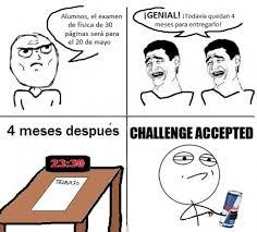 Lool Meme - suele pasarnos a todos xdxd lol meme subido por johnmarcelo san