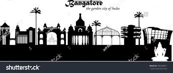 mansion clipart black and white black white vector illustration silhouette cityscape stock vector