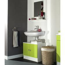 meuble cuisine vert pomme meuble cuisine vert anis amazing design meuble salle de bain vert