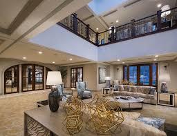 Harbor Home Design Inc Home Thw Design