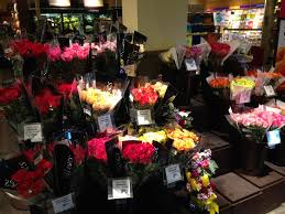 Heb Flowers - vons flowers prices occasions order information