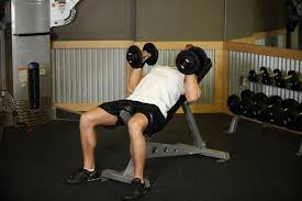 What Is An Incline Bench Press Your Workout Page 19 Of 21