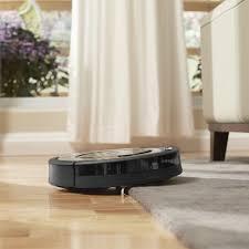 Irobot Laminate Floors Irobot Roomba 880 Robotic Vacuum Cleaner Home Gadgets Cookware