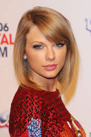 the 25 best taylor swift haircut ideas on pinterest taylor