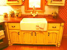 miniature dollhouse kitchen furniture miniature dollhouse kitchen furniture img 3660 4k home design photos