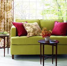 Calico Corners Sofas Calico Corners Offers Do U0027s And Don U0027ts To Help Redecorate The Bedroom