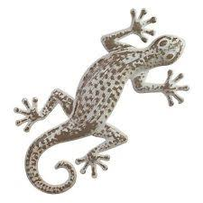 lizards garden ornaments ebay