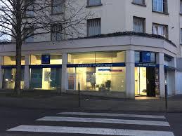 banque populaire bourgogne franche comté siège banque populaire bourgogne franche comté 2 r alexandre ribot 25000