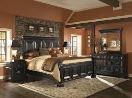 King Bedroom Furniture Sets For Cheap Best Of King Bedroom Furniture Sets