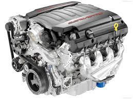 2014 corvette stingray performance 2014 c7 corvette stingray engine 2014 engine problems and solutions