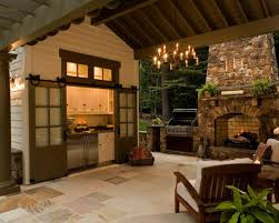10 best outdoor kitchen design ideas u0026 decoration pictures houzz