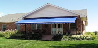 Discount Retractable Awnings Retractable Awnings St Louis Mo Solar Shades St Louis Shade