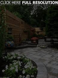 backyard townhouse backyard landscaping ideas townhouse backyard