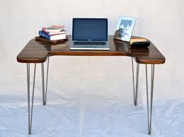 L Shaped Modern Desk by Furniture Simple Tips To Create And Maintain Minimalist Desk