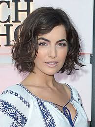 hairstyles for hispanic women over 50 latina celebrity short hairstyles hairdos