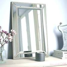 extending bathroom mirrors extending bathroom mirror photo 4 of 8 absolutely smart extending
