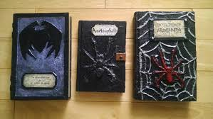 addams family halloween decorations must run in the family diy halloween spell book