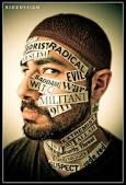 http://socialistworkercanada.files.wordpress.com/2012/05/islamophobia_ridz_001.jpg