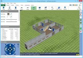 Home Design Software Corporate Building Design Pleasurable Inspiration Designs 3 On House