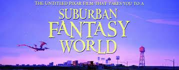 pixar announces day of the dead film u0027coco u0027
