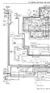 opel wiring harness opel wiring diagrams instruction